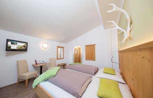 фото отеля Landhaus Gitti изображение №9