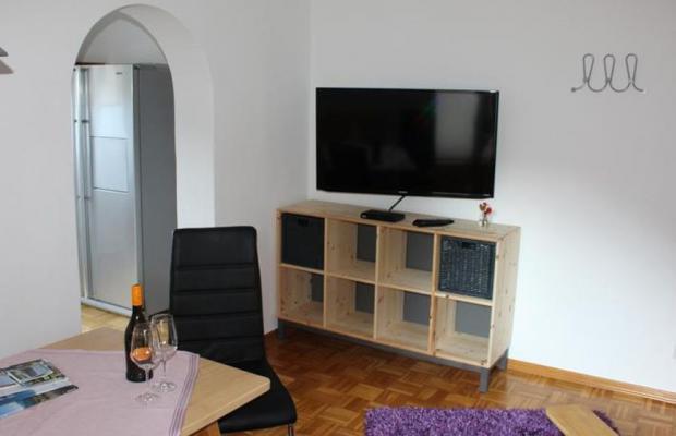 фото отеля Haus Christophorus (ex. Kroell Franziska APT) изображение №21