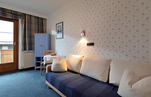 фото отеля Landhaus Kumbichl изображение №33