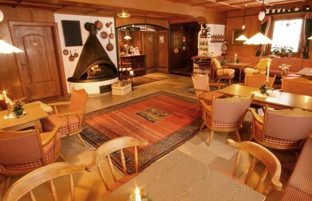 фото отеля Landhaus Kumbichl изображение №9