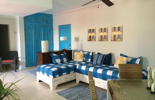 фото отеля Kite Beach Hotel изображение №25