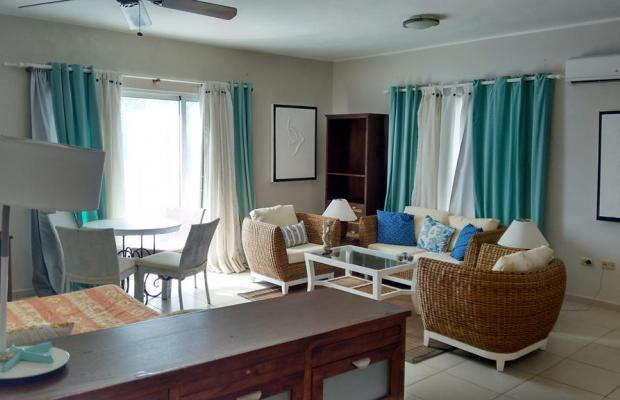 фото отеля Kite Beach Hotel изображение №21