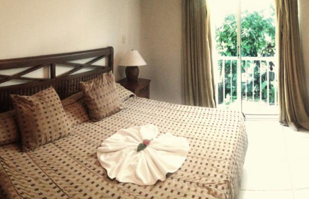 фото Kite Beach Hotel изображение №18