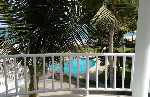 фото Kite Beach Hotel изображение №6