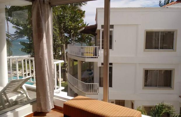фото отеля Kite Beach Hotel изображение №5