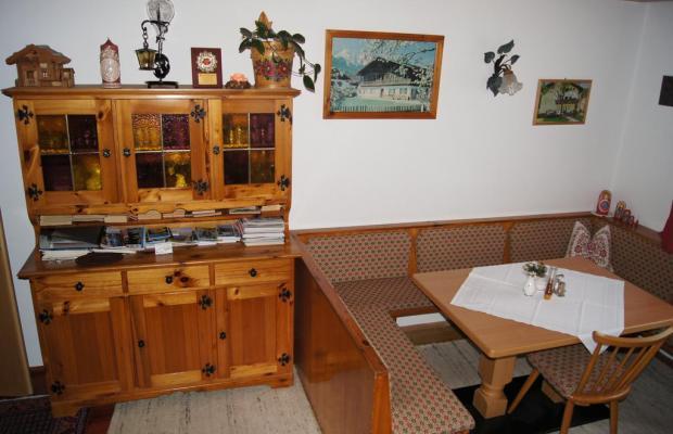 фотографии Haus Josef изображение №16