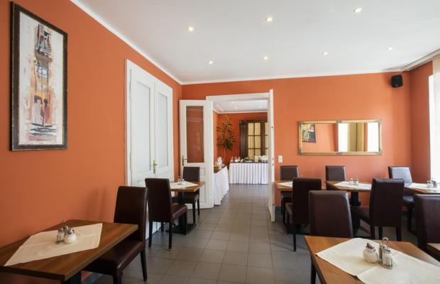 фотографии Hotel Hahn изображение №12