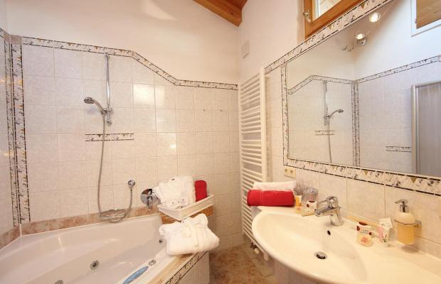 фото отеля Romantik изображение №65