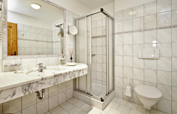 фото отеля Romantik изображение №57