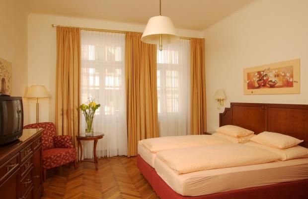 фотографии отеля Hotel City Central изображение №15