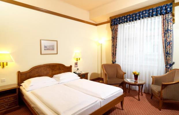 фотографии Hotel City Central изображение №12