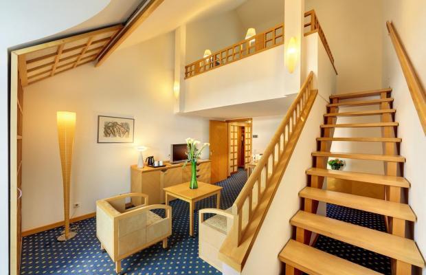 фото Hotel De France изображение №26