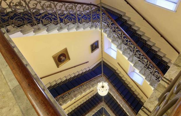 фото Hotel De France изображение №18