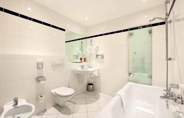 фотографии Hotel De France изображение №4