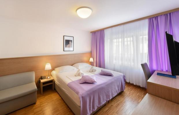 фото отеля Hotel Korotan изображение №17