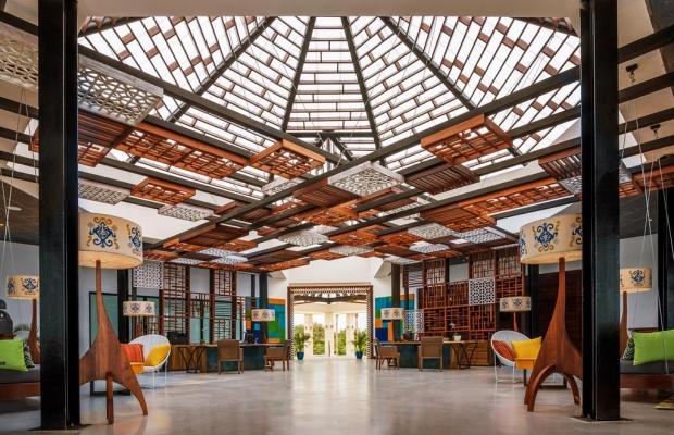 фото Alsol Tiara Cap Cana Resort изображение №22