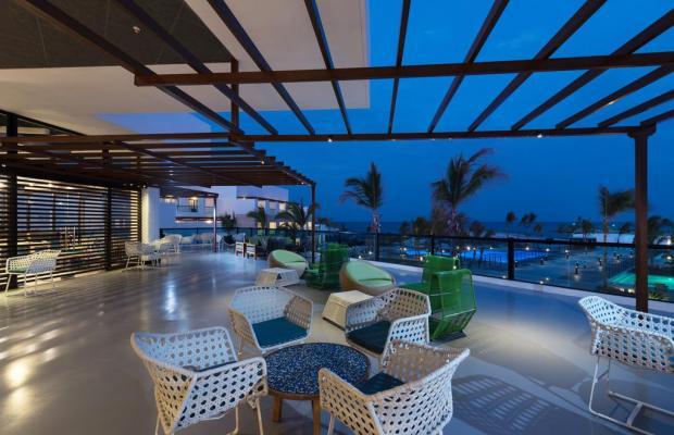 фотографии отеля Alsol Tiara Cap Cana Resort изображение №11