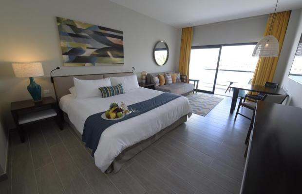 фото Alsol Tiara Cap Cana Resort изображение №2
