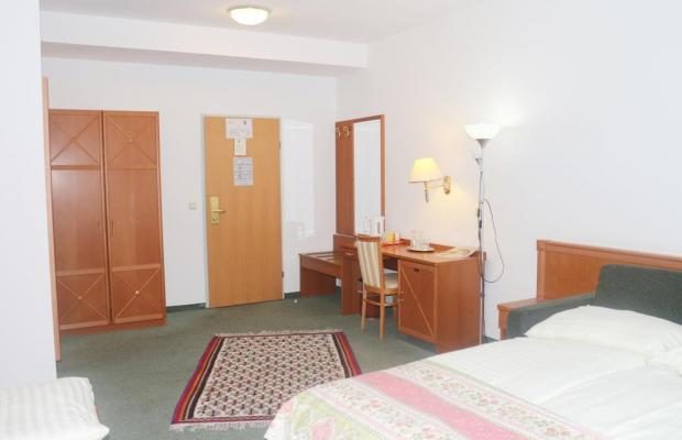 фото Hotel Pension Arian изображение №10