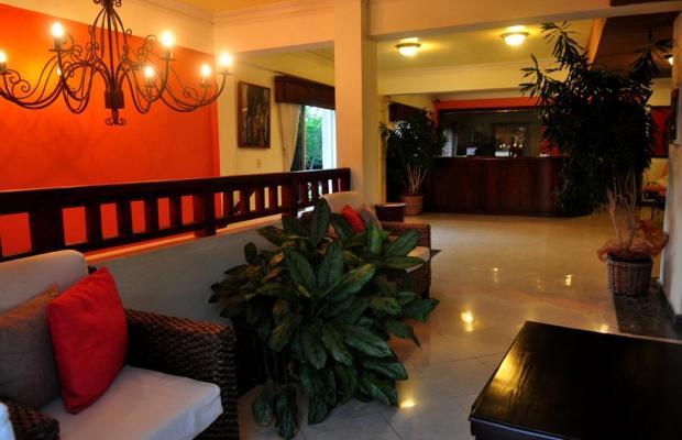 фото Bavaro Punta Cana Hotel Flamboyan изображение №14