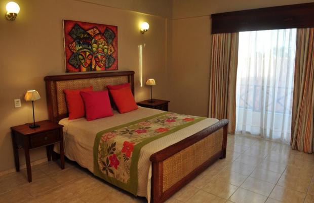 фото отеля Bavaro Punta Cana Hotel Flamboyan изображение №9