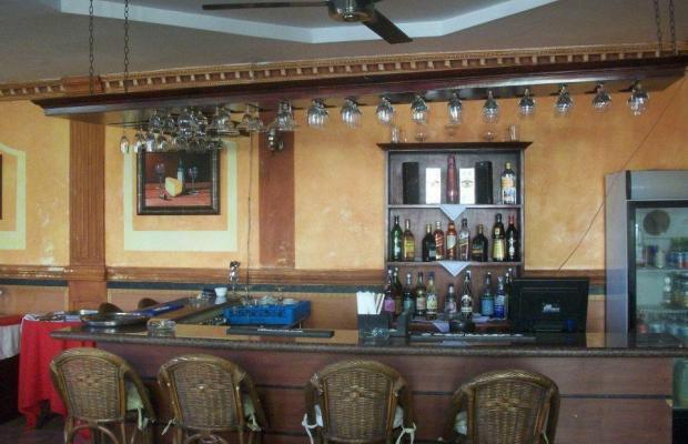 фото отеля Primaveral изображение №25
