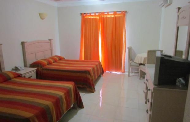 фотографии отеля Primaveral изображение №15