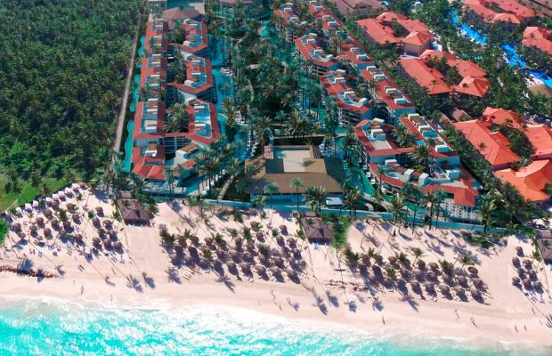 фотографии отеля Majestic Mirage изображение №39