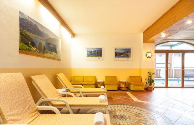 фото отеля St.Georg изображение №13