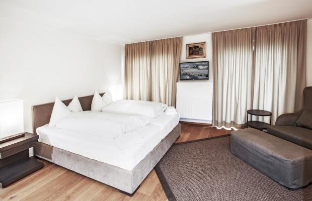 фотографии отеля Villa Becker изображение №23