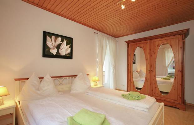 фотографии Villa Silvia изображение №4