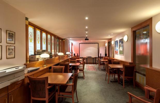 фото Club Hotel Cortina изображение №14