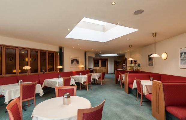фото отеля Club Hotel Cortina изображение №9