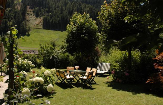 фотографии Landhaus Johannes изображение №4