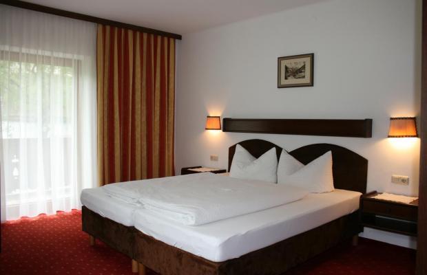 фото отеля Gastehaus Birkenhof изображение №9