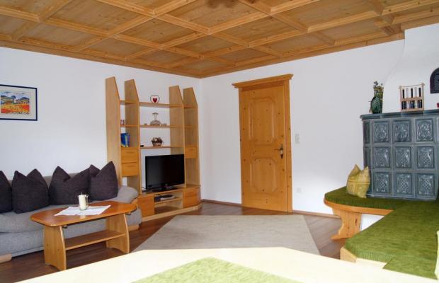фотографии Landhaus Maria изображение №24