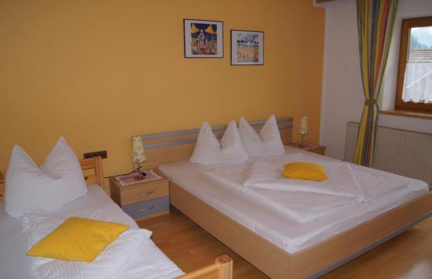 фотографии Landhaus Maria изображение №12