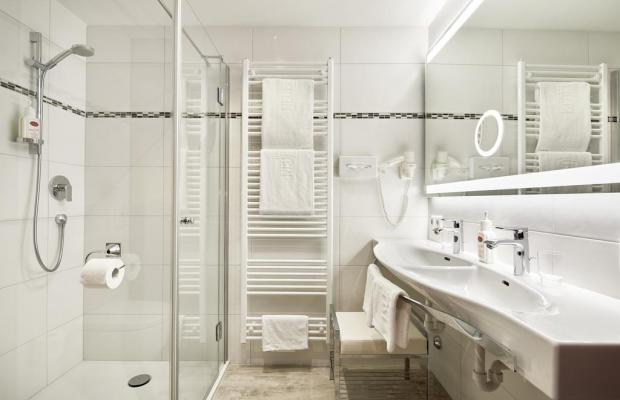 фото отеля Hotel Neue Post изображение №33