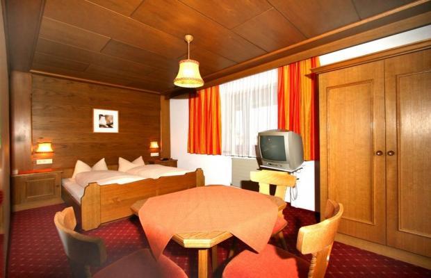 фото отеля Landhotel Rauchenwalderhof изображение №41