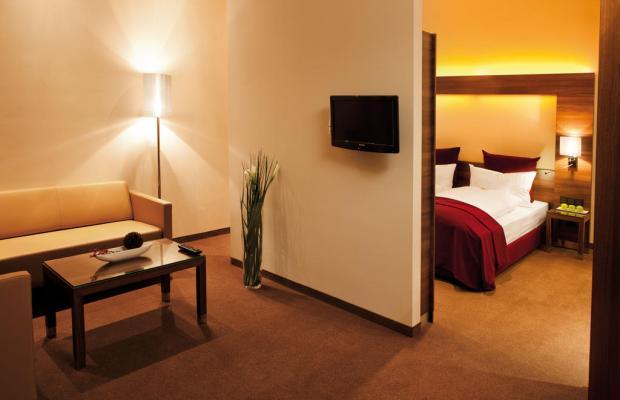 фото отеля Fleming's Selection изображение №33