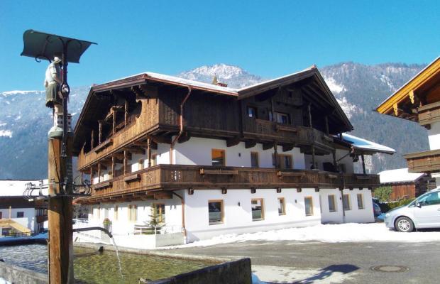 фото Landhaus Heim изображение №18