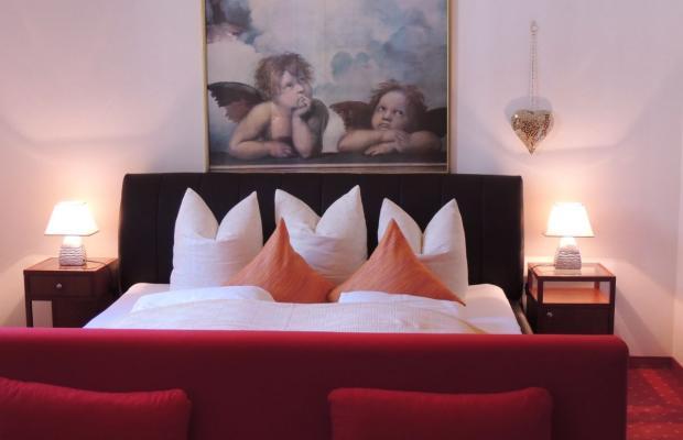 фото отеля Tristnerblick изображение №13