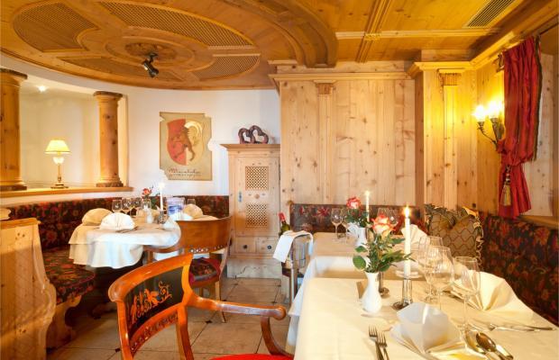 фотографии Berghof изображение №16