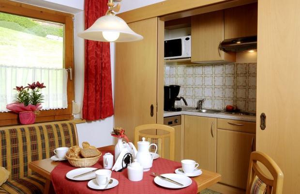 фото отеля Haus Bergblick изображение №9