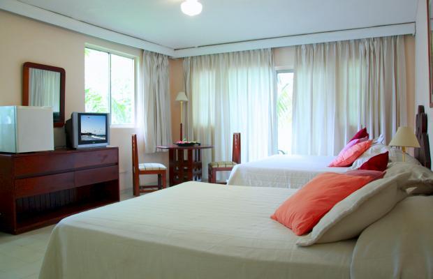 фотографии отеля Faranda Beach House Cabarete (ex. Celuisma Cabarete) изображение №39