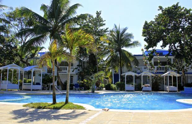 фото отеля Faranda Beach House Cabarete (ex. Celuisma Cabarete) изображение №17