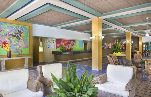 фотографии отеля Whala! Boca Chica (ex. Don Juan Beach Resort) изображение №23