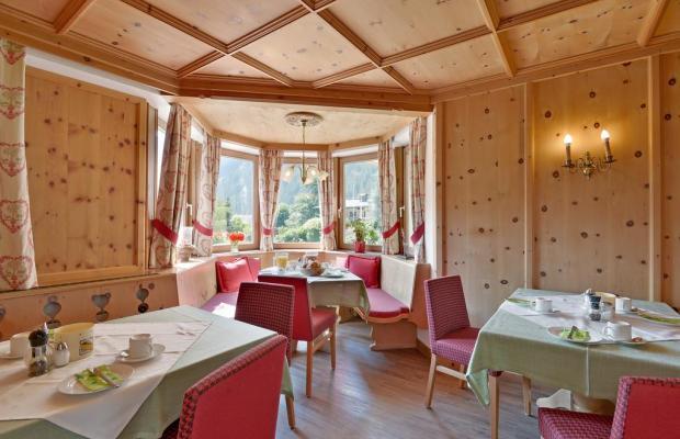 фото отеля Apart Hotel Garni Austria изображение №13