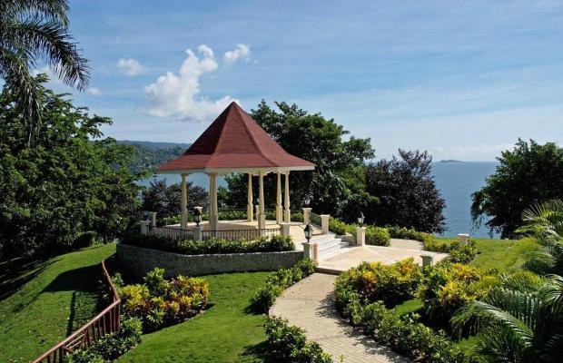 фото отеля Grand Bahia Principe Cayacoa изображение №9