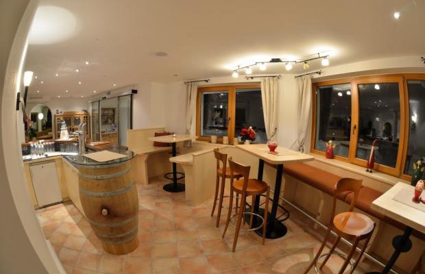 фото отеля Garni Feichter изображение №25